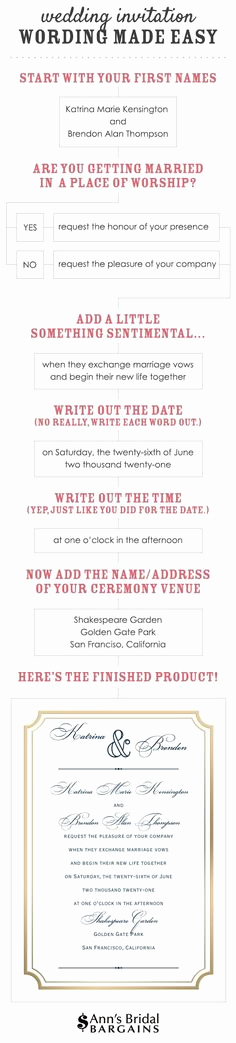 Couples Hosting Wedding Invitation Wording Fresh Older Couple Wedding Invitation Wording