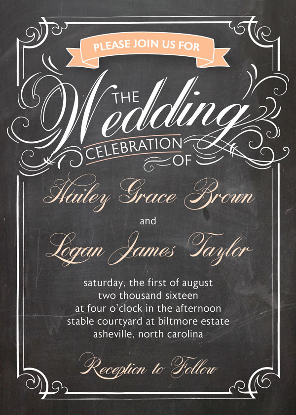 Couples Hosting Wedding Invitation Wording Lovely Wedding Invitation Wording Hosted by Couple