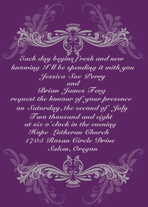 Couples Hosting Wedding Invitation Wording Unique Quotes for Bride and Groom From Parents Image Quotes at