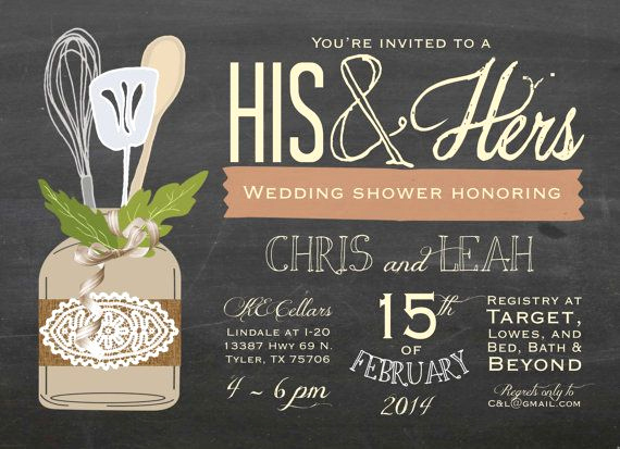 Couples Wedding Shower Invitation Wording Best Of Best 25 Couple Wedding Showers Ideas On Pinterest