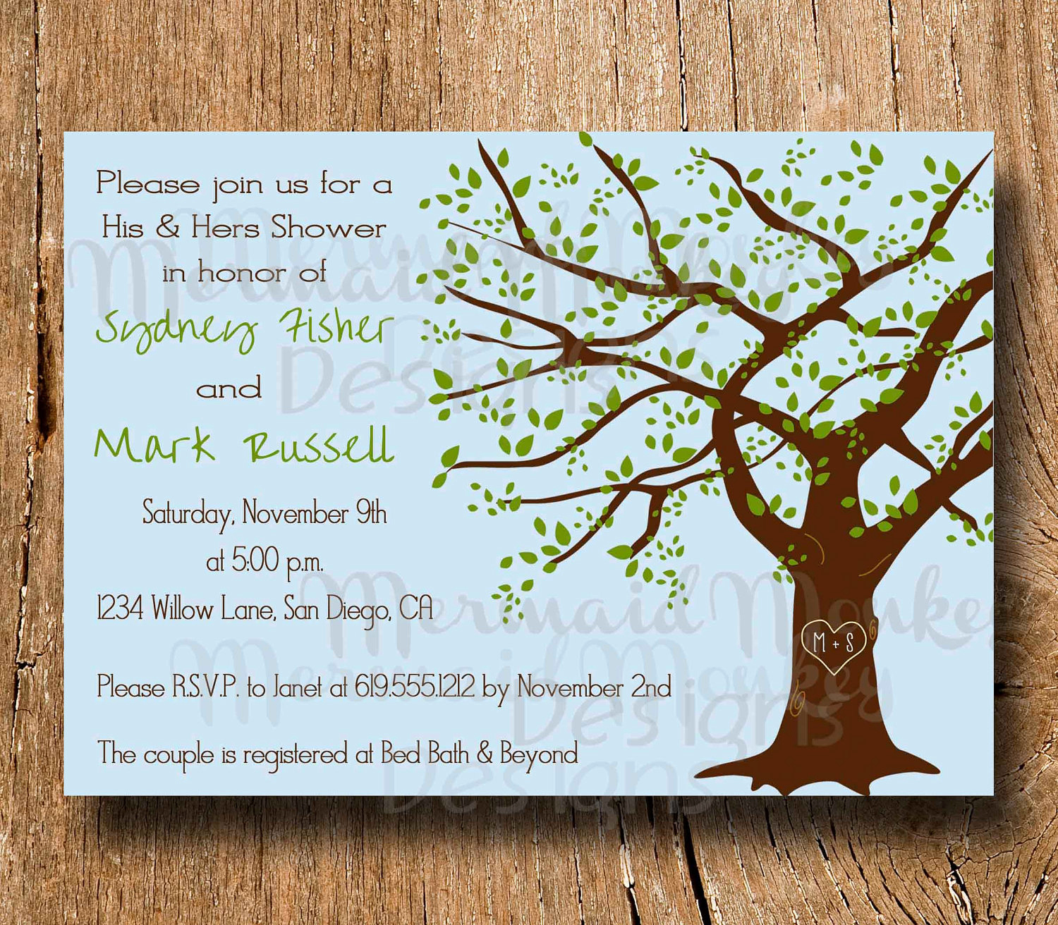 Couples Wedding Shower Invitation Wording Fresh Couples Shower Invitation Wedding Shower by