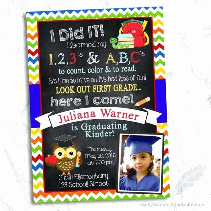 Create Graduation Invitation Online New Create Graduation Invitations – orgul Gbt