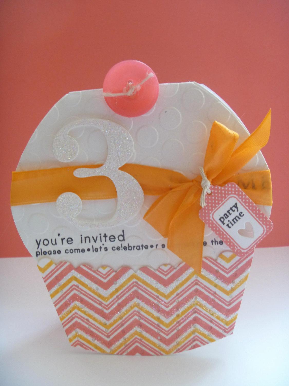 Creative Birthday Invitation Ideas Beautiful Creative Birthday Invitations – Free Printable Birthday