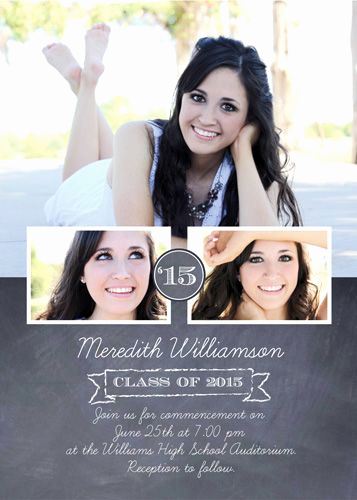 Creative Graduation Invitation Ideas Beautiful 25 Best Ideas About Unique Graduation Invitations On