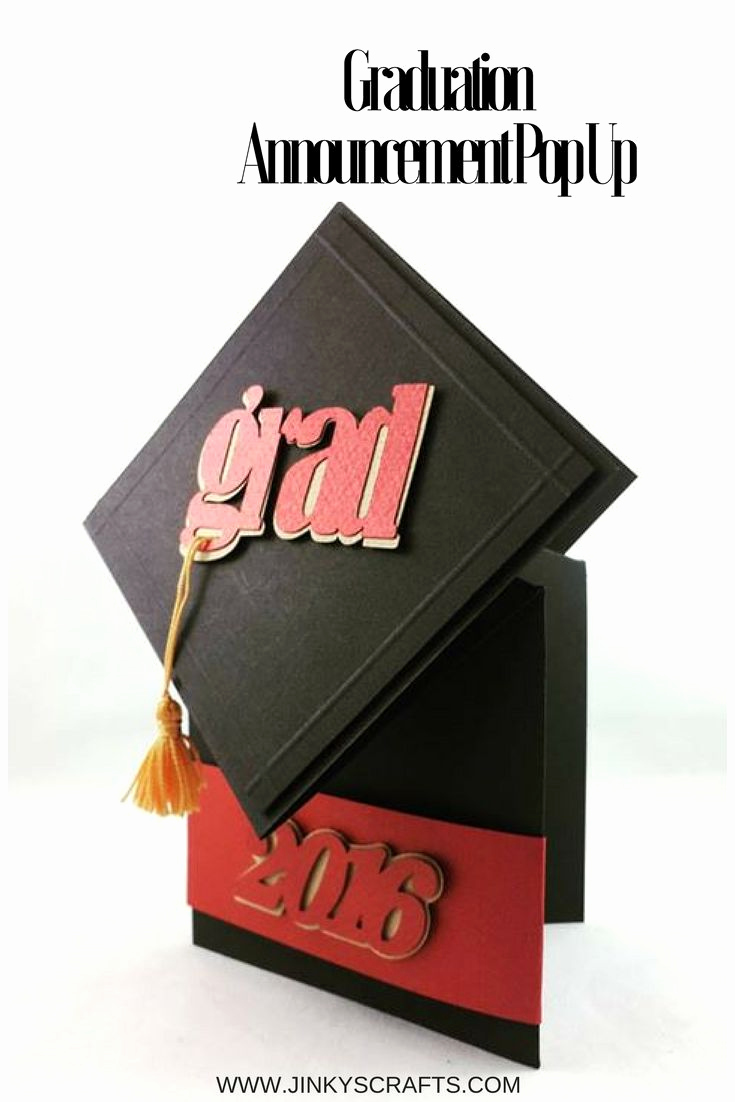 Creative Graduation Invitation Ideas Inspirational 28 Best Everything Graduation Images On Pinterest