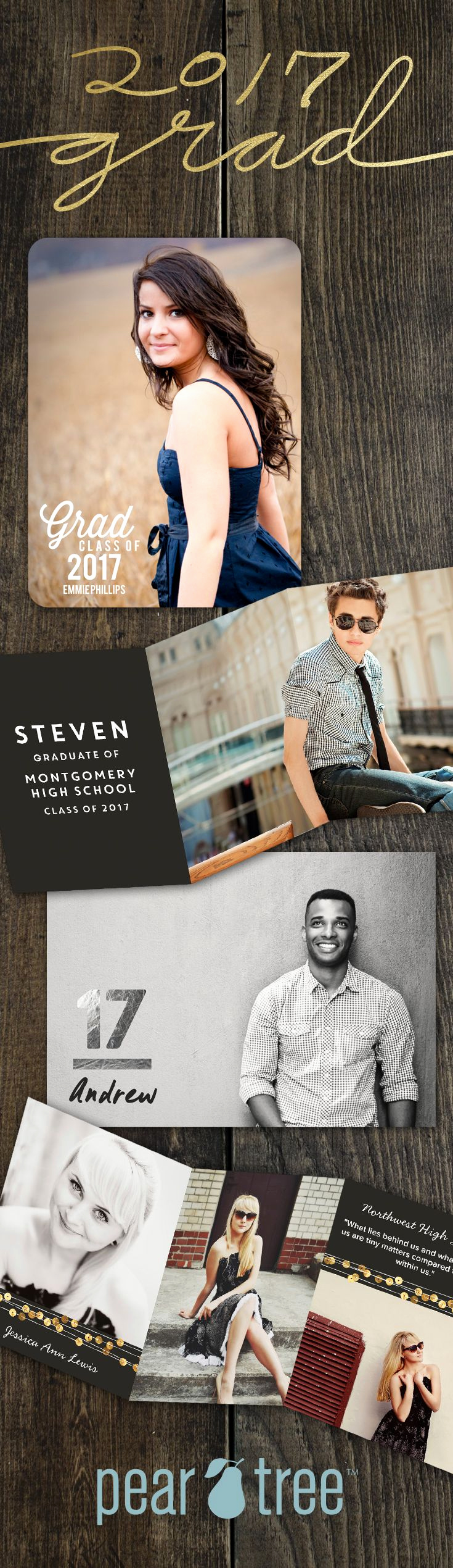 Creative Graduation Invitation Ideas New Best 25 Unique Graduation Invitations Ideas On Pinterest