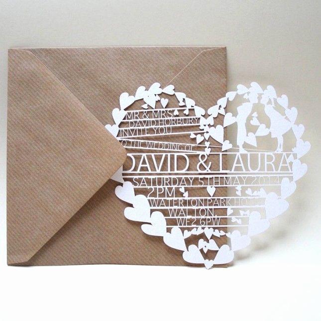 Creative Wedding Invitation Wording Beautiful Best 25 Creative Wedding Invitations Ideas On Pinterest