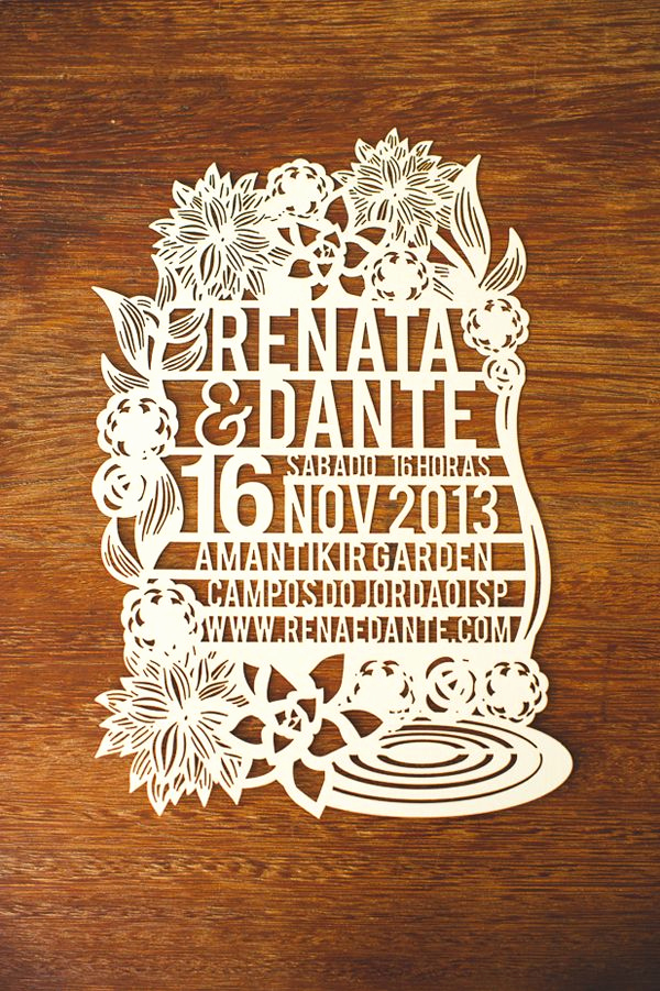 Creative Wedding Invitation Wording Fresh 25 Best Ideas About Creative Wedding Invitations On
