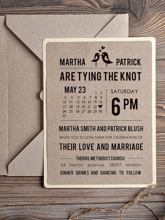 Creative Wedding Invitation Wording Inspirational 20 Popular Wedding Invitation Wording & Diy Templates