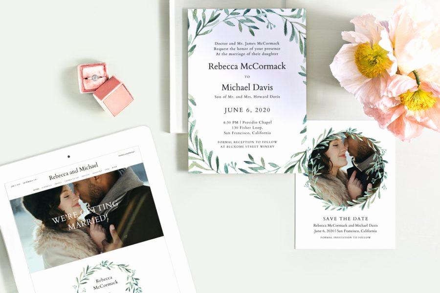 Creative Wedding Invitation Wording Lovely Wedding Invitation Wording Examples In Every Style