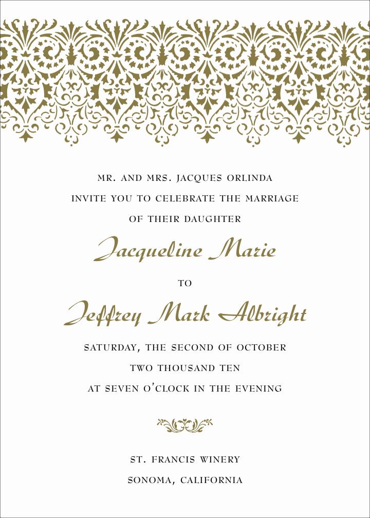 Creative Wedding Invitation Wording New Quotes for Wedding Invitations Unique Quotesgram