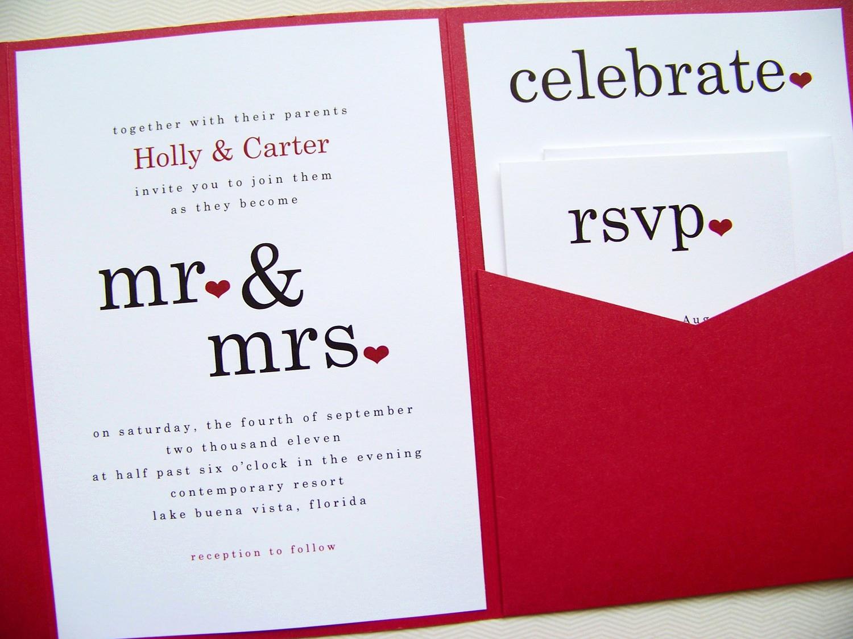 Creative Wedding Invitation Wording Unique Do It Yourself Wedding Invitations Ideas