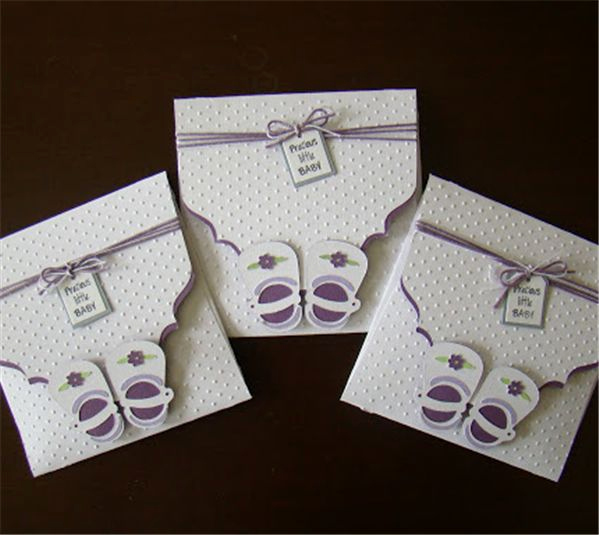 Cricut Baby Shower Invitation Ideas Best Of Project Center Baby Shower Invitation Cricut