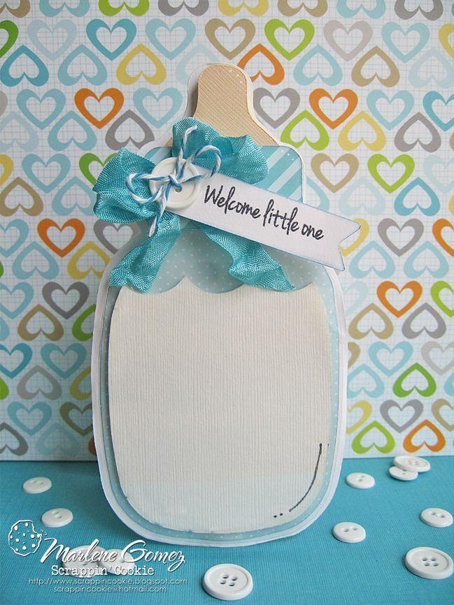 Cricut Baby Shower Invitation Ideas Elegant 185 Best Ideas About Cricut Baby On Pinterest