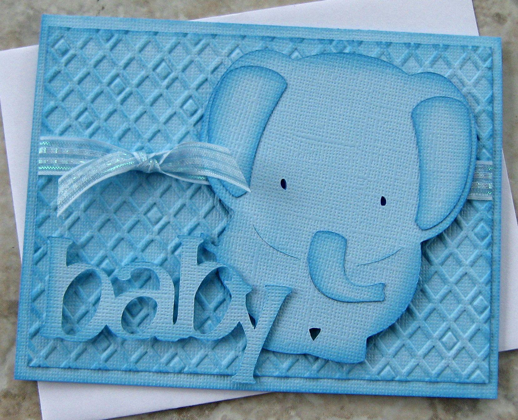 Cricut Baby Shower Invitation Ideas Fresh Baby Shower Invitation Zooballoo Cricut