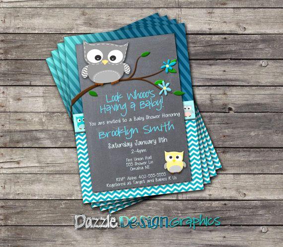 Cricut Baby Shower Invitation Ideas Fresh Best 25 Cricut Invitations Ideas On Pinterest
