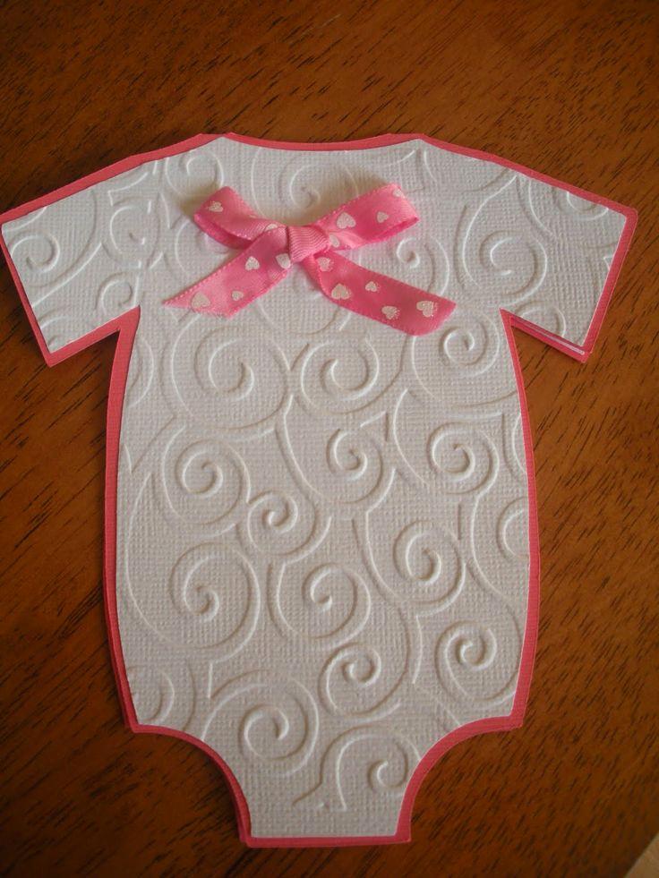 Cricut Baby Shower Invitation Ideas Inspirational 17 Best Ideas About Cricut Baby Shower On Pinterest