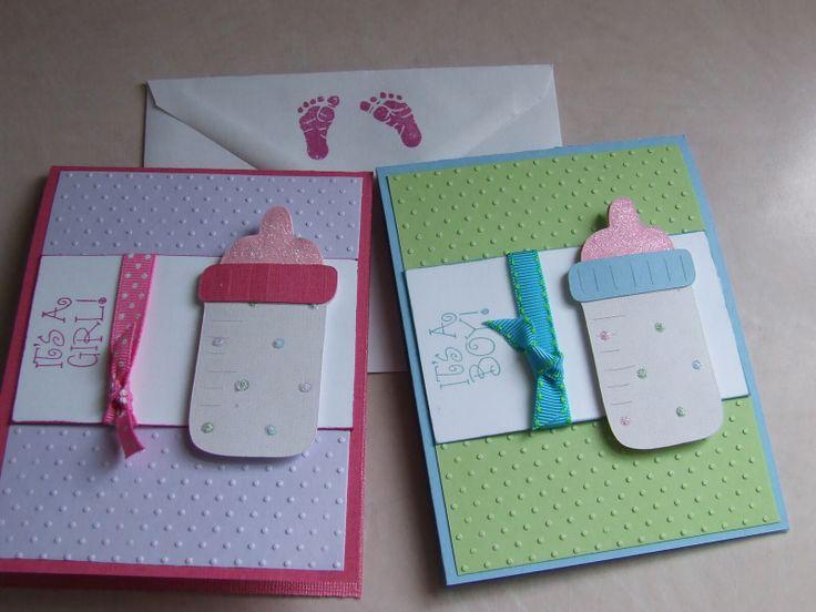 Cricut Baby Shower Invitation Ideas Lovely 21 Best Images About Baby Shower Invites On Pinterest