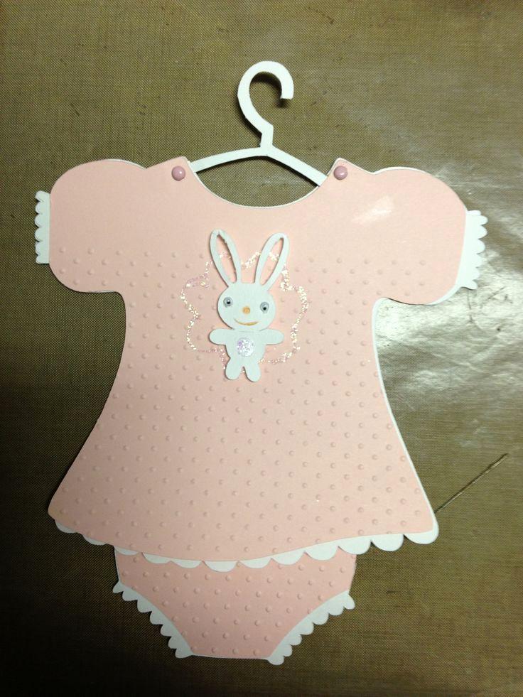 Cricut Baby Shower Invitation Ideas Lovely 24 Best Cricut New Arrival Images On Pinterest
