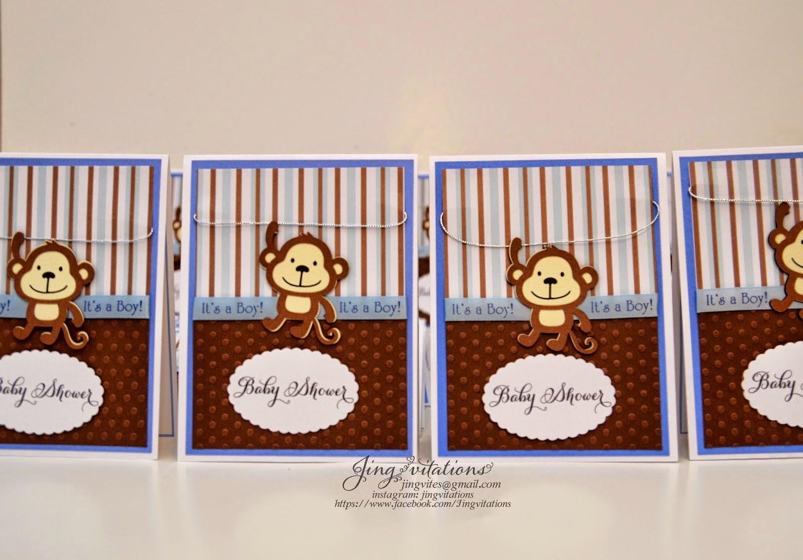 Cricut Baby Shower Invitation Ideas Lovely Birthday and Baby Shower Invitations Cricut Baby Shower