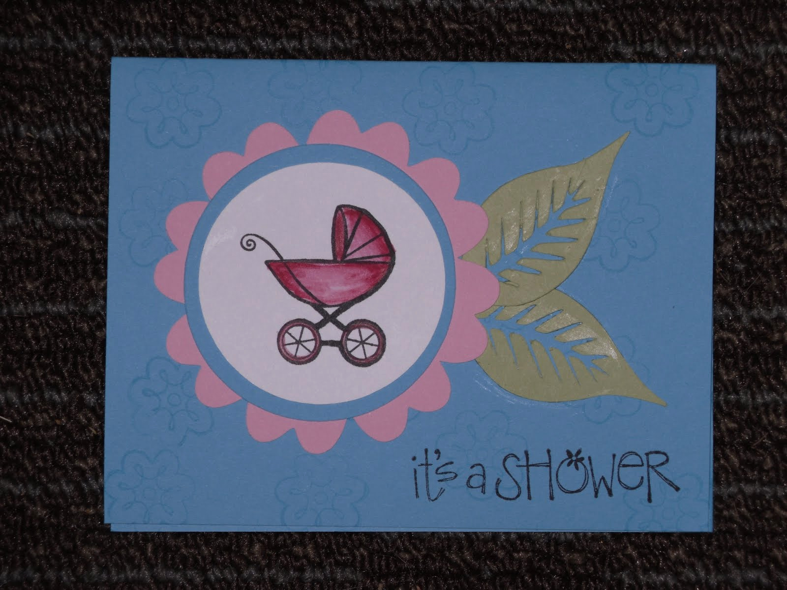 Cricut Baby Shower Invitation Ideas Lovely Cricut Baby Shower Invites