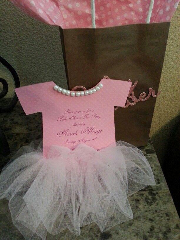 Cricut Baby Shower Invitation Ideas Luxury Cricut Baby Shower Invitations Party Xyz
