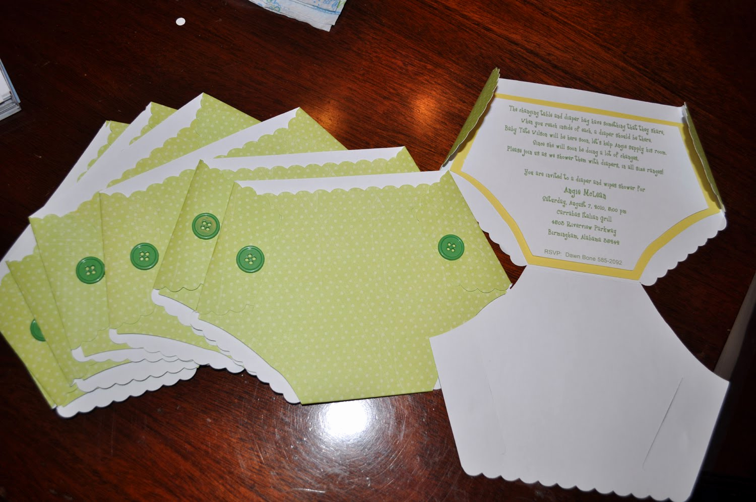 Cricut Baby Shower Invitation Ideas New About to Hatch Baby Shower Invitation Pinterest