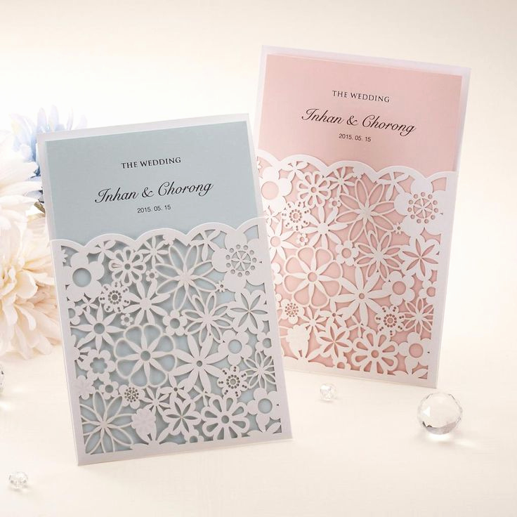 Cricut Wedding Invitation Ideas Beautiful 1000 Ideas About Cricut Wedding Invitations On Pinterest