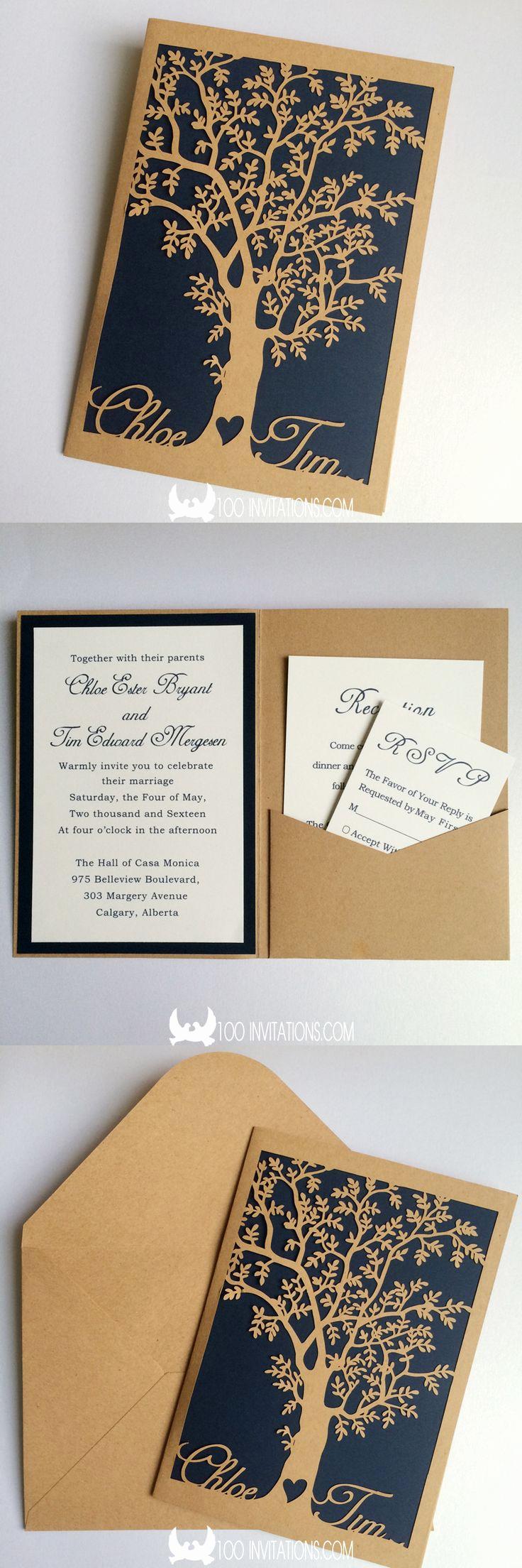 Cricut Wedding Invitation Ideas Beautiful 25 Best Ideas About Cricut Wedding Invitations On