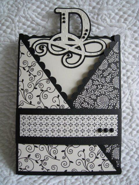 Cricut Wedding Invitation Ideas Beautiful 69 Best Cricut Wedding Images On Pinterest
