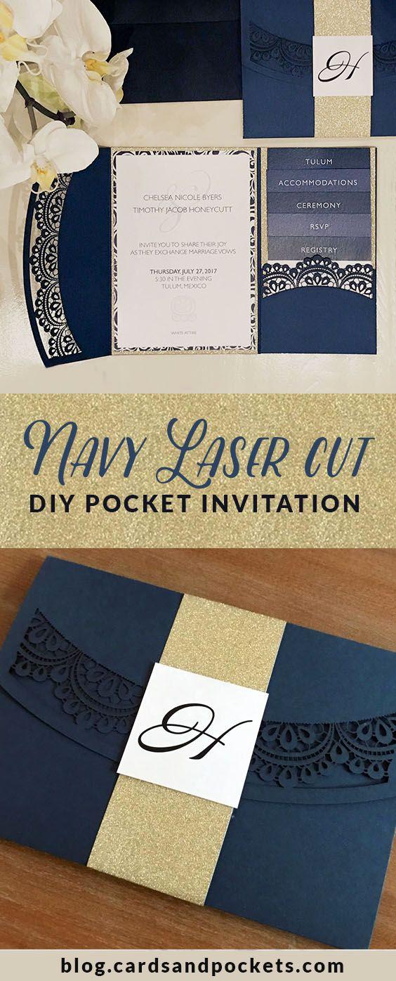 Cricut Wedding Invitation Ideas Beautiful Best 20 Cricut Wedding Invitations Ideas On Pinterest