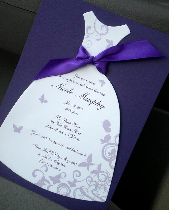 Cricut Wedding Invitation Ideas Beautiful Cricut Wedding Invitations Samples