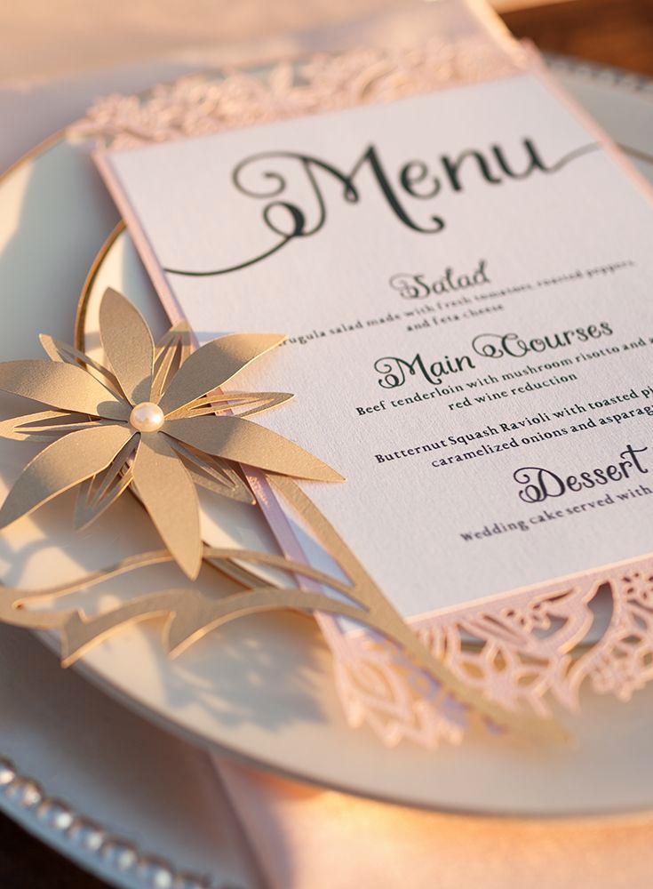 Cricut Wedding Invitation Ideas Best Of 25 Best Ideas About Cricut Invitations On Pinterest