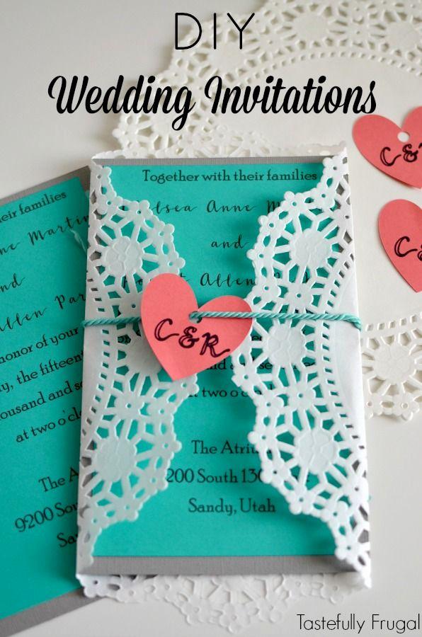 Cricut Wedding Invitation Ideas Best Of Best 25 Cricut Wedding Invitations Ideas On Pinterest