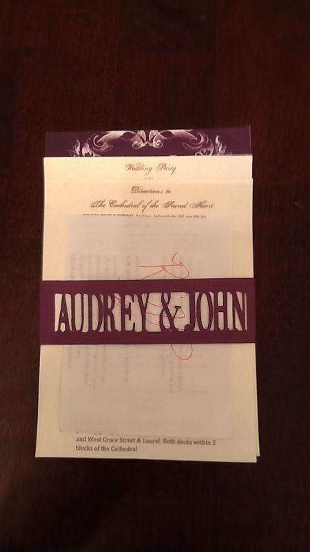 Cricut Wedding Invitation Ideas Elegant 17 Best Ideas About Cricut Wedding Invitations On