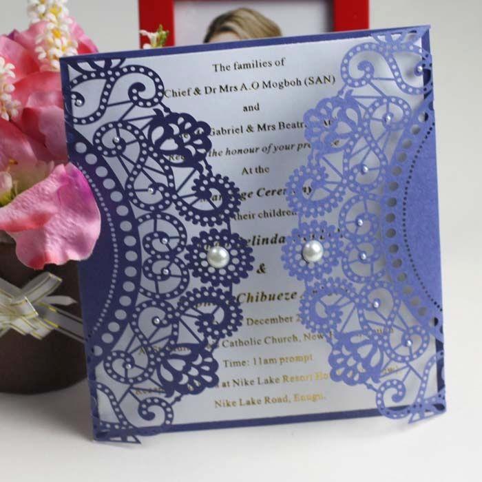 Cricut Wedding Invitation Ideas Elegant 25 Best Ideas About Cricut Wedding Invitations On