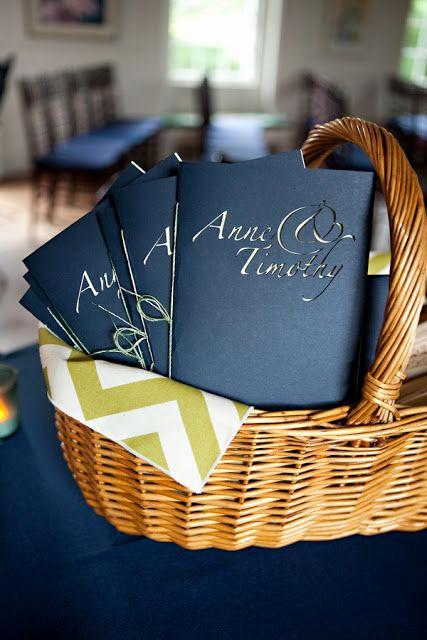 Cricut Wedding Invitation Ideas Fresh Best 20 Cricut Wedding Invitations Ideas On Pinterest