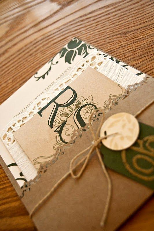 Cricut Wedding Invitation Ideas Lovely 7 Best Cricut Wedding Invites Images On Pinterest
