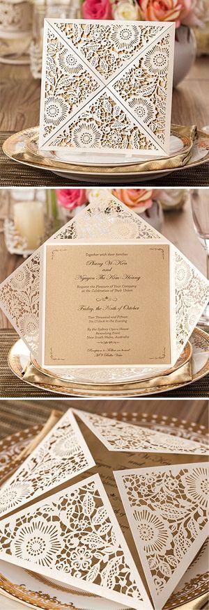 Cricut Wedding Invitation Ideas New Best 25 Cricut Wedding Invitations Ideas On Pinterest