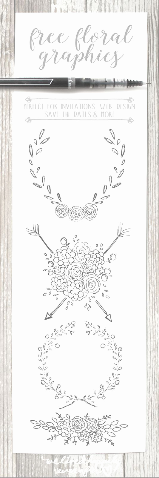 Cricut Wedding Invitation Templates Beautiful 25 Best Ideas About Cricut Wedding Invitations On