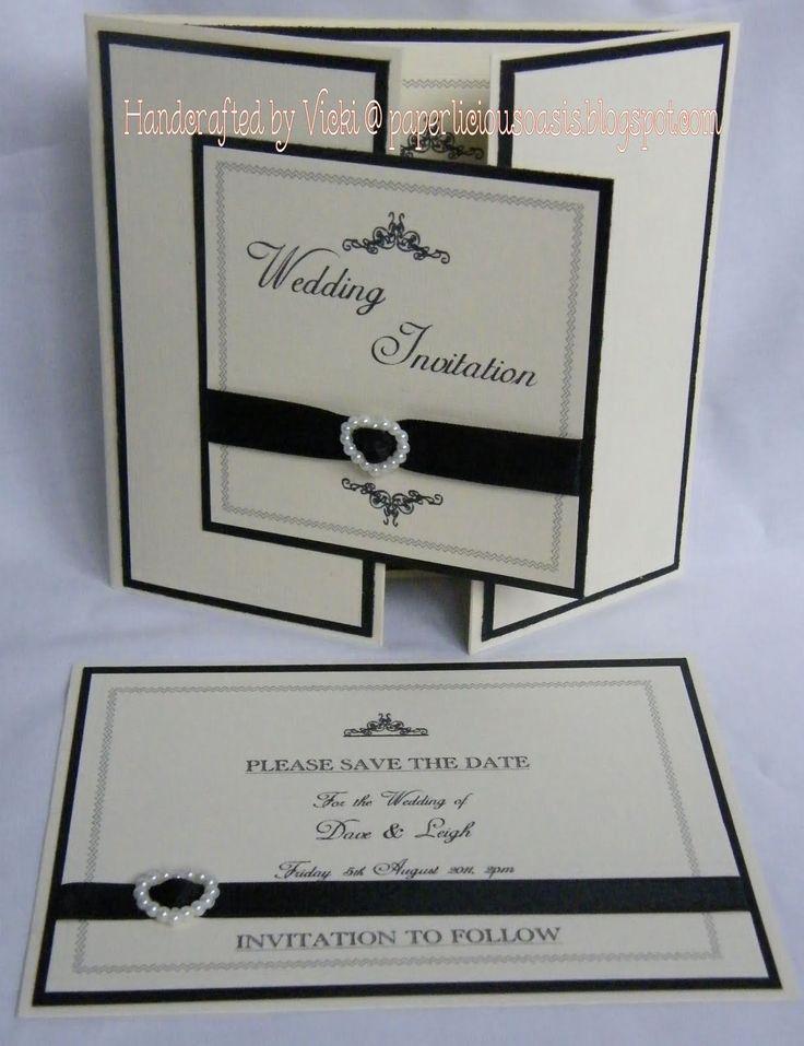 Cricut Wedding Invitation Templates Inspirational Pin by Kris Spangler On Cricut Ideas