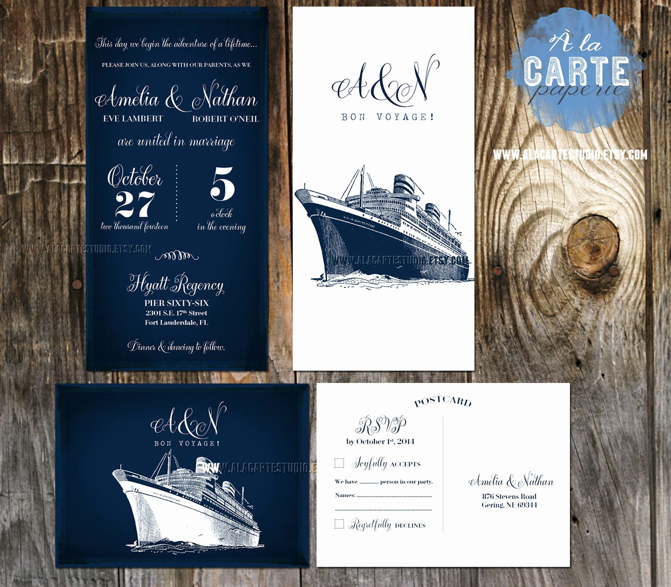 Cruise Ship Wedding Invitation Inspirational Chandeliers & Pendant Lights