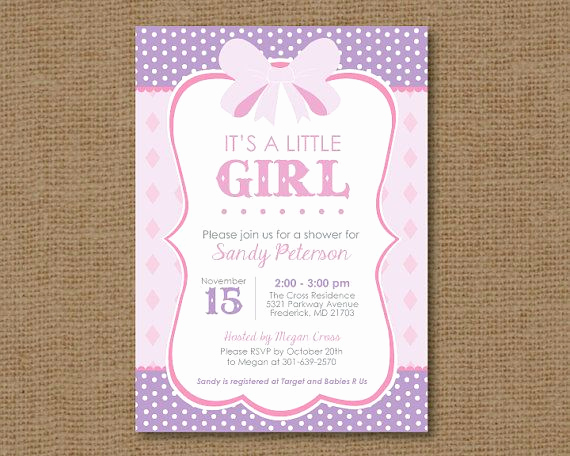 Cute Baby Shower Invitation Ideas Elegant Baby Shower Ideas 10 Handpicked Ideas to Discover In