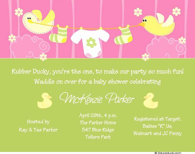 Cute Baby Shower Invitation Ideas Fresh 10 Best Cute Baby Shower Invitation Ideas Images On