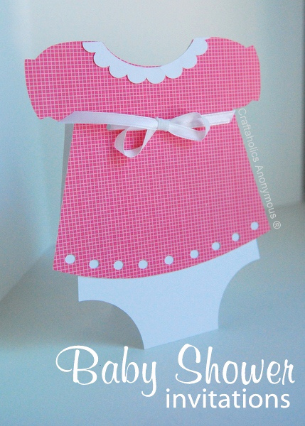 Cute Baby Shower Invitation Ideas Luxury Cute Baby Shower Invitations Baby Shower Decoration Ideas