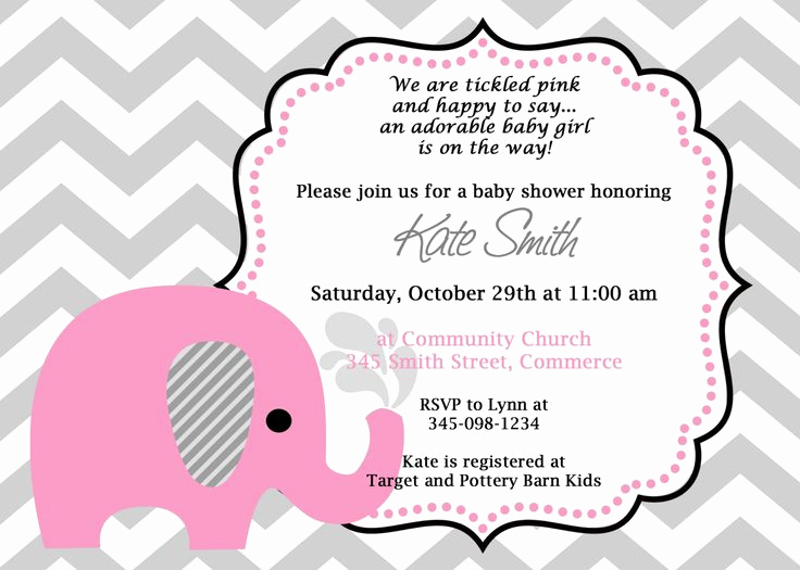 Cute Baby Shower Invitation Wording Elegant 10 Best Cute Baby Shower Invitation Ideas Images On