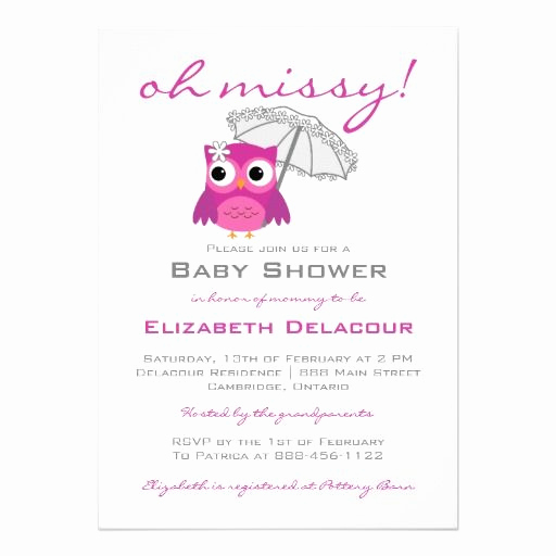 Cute Baby Shower Invitation Wording Fresh 1000 Images About Funny Baby Shower Invitations On