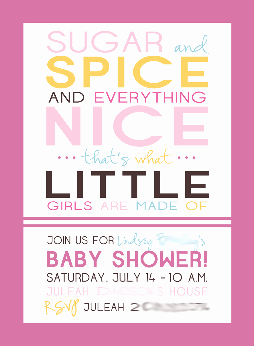 Cute Baby Shower Invitation Wording Luxury Cute Baby Shower Invitations 35
