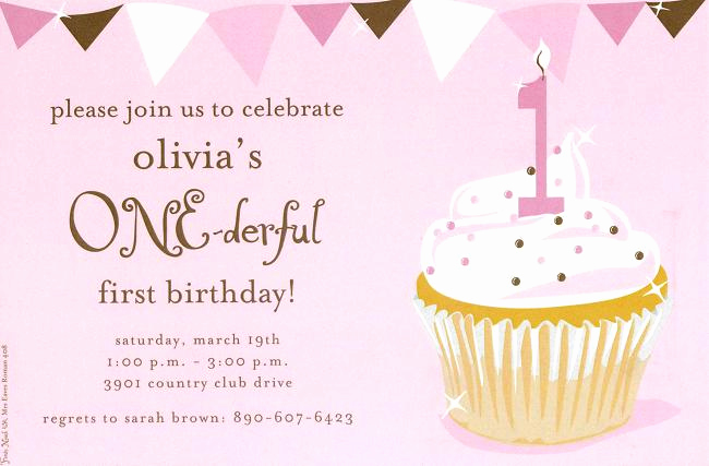 Cute Birthday Invitation Ideas Beautiful Cute Birthday Quotes for Girls Quotesgram