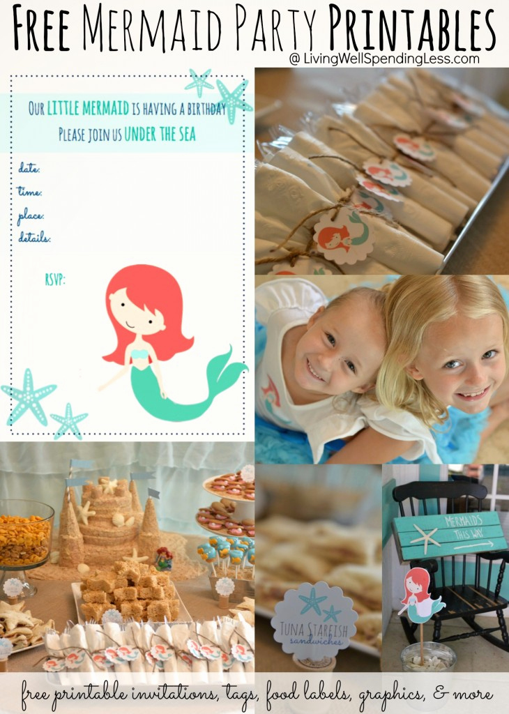 Cute Birthday Invitation Ideas Best Of 41 Printable Birthday Party Cards & Invitations for Kids